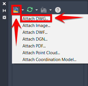 attach_DWG_cropped.png