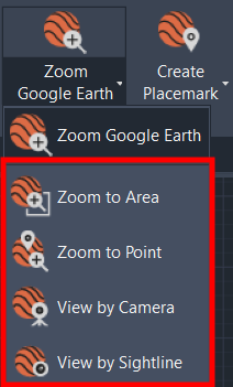 Zoom_Google_Earth_4_Options.png