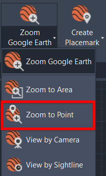 Zoom_Google_Earth_-_Zoom_To_Point.png