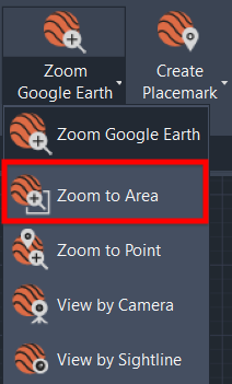 Zoom_Google_Earth_-_Zoom_To_Area.png