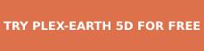 Plex-Earth_5D.jpg
